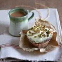 Cupcake Recipes - Easy and Delicious Ideas