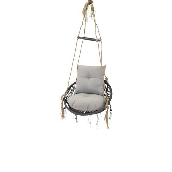 Hanging Chair Swinging Chairs Swing Seats House Garden