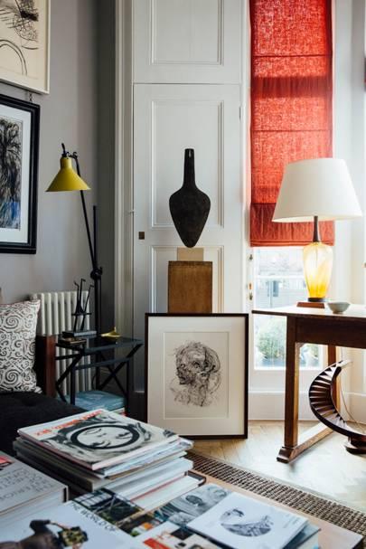 Victorian Homes Interior Design Tips House Garden