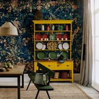 Three Shoppable Dining Rooms With A Welsh Dresser At Their Heart