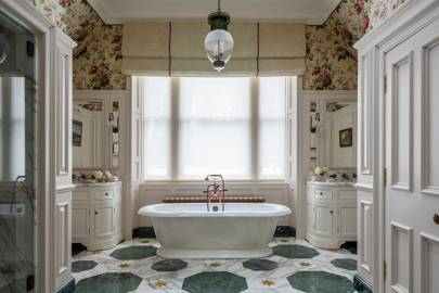 Louise Jones Interiors
