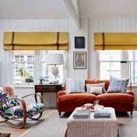 Interior Designer Caroline Riddellu0027s London Mews House Is Packed With Ideas  To Copy