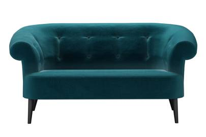 Zeppelin Sofa at Sofa.com