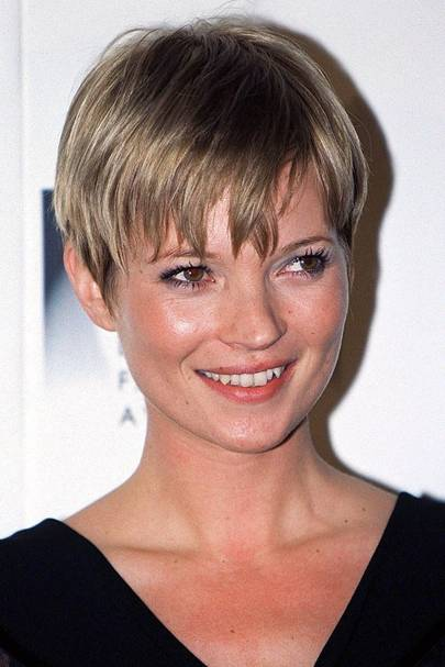 Short Hairstyles Womens Hairstyle Ideas House Garden