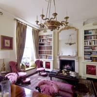 Eliska Design Associates - London