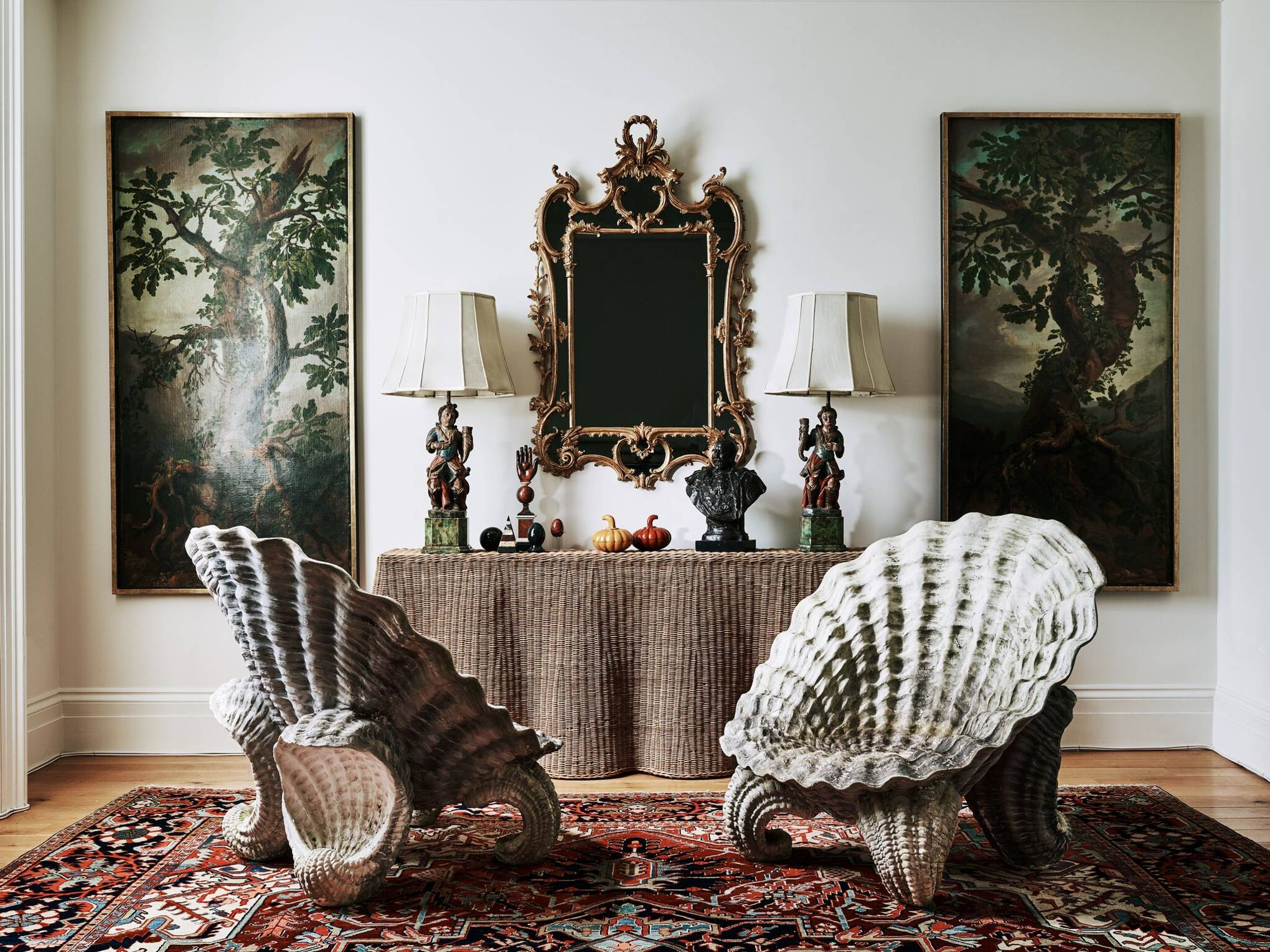 martin brudnizki curates christies interiors sale house garden rh houseandgarden co uk interior design for sales interior design for sales