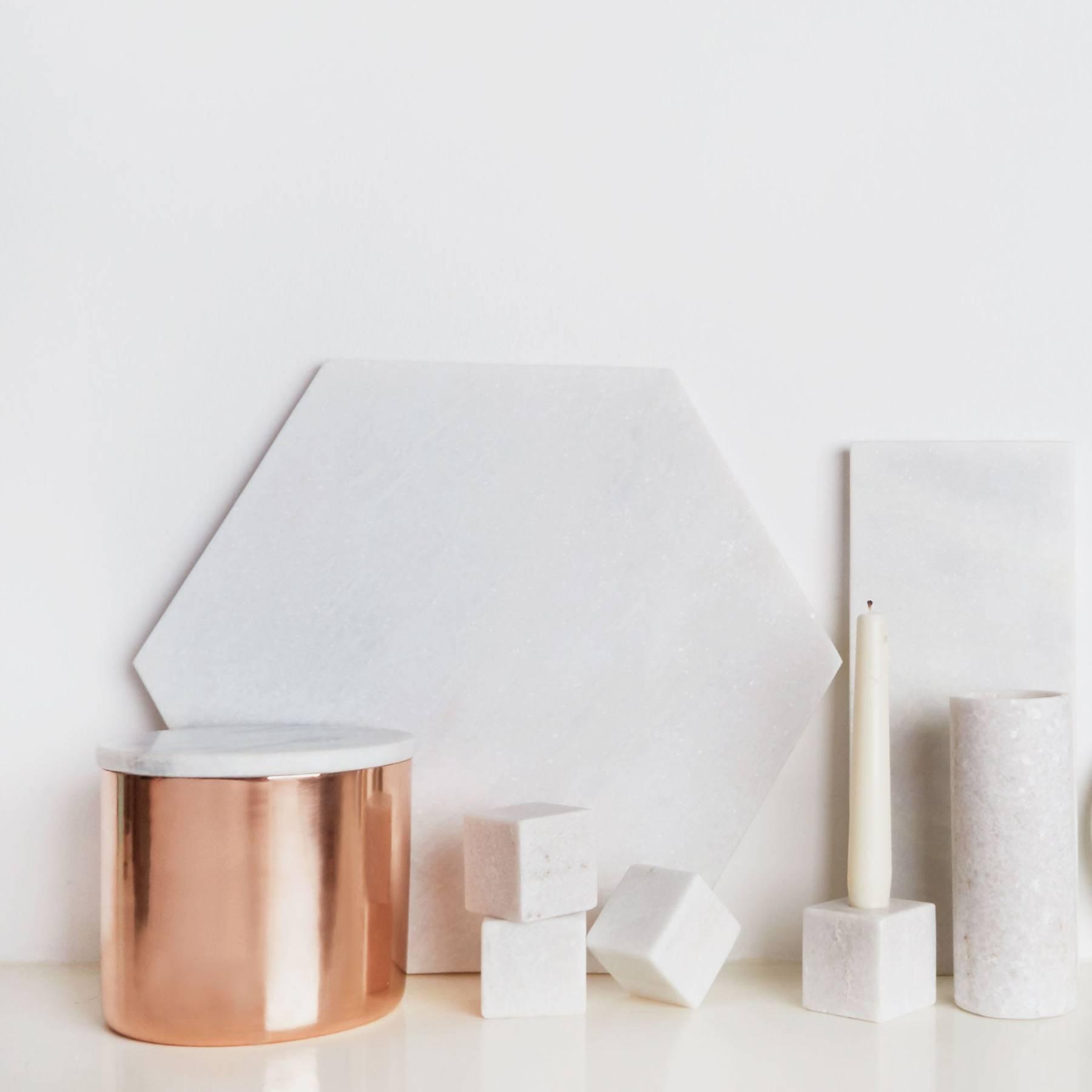 Bathroom Storage Ideas - Cabinets & Accessories | House & Garden