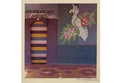 Color Popular, 1982
