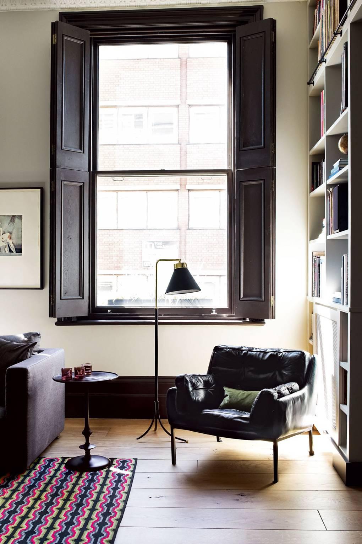 Wooden Floors - Living Room Furniture & Designs - Decorating Ideas ...