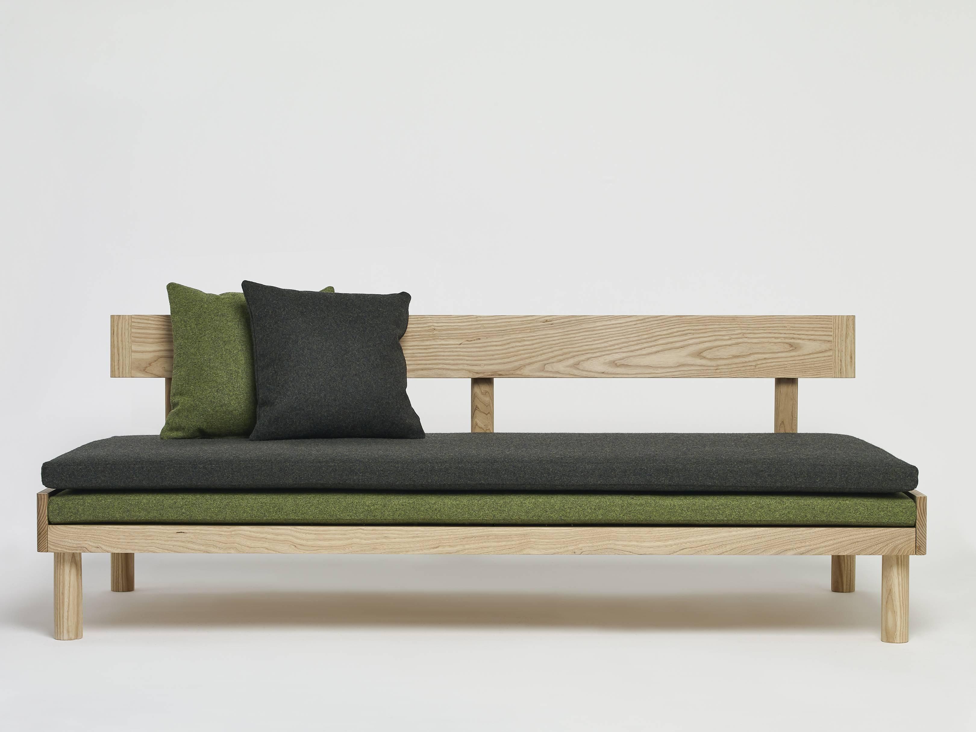 The Best Sofa Beds House Garden