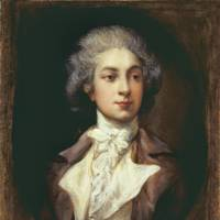 Gainsborough  and the Theatre, October 5–January 20