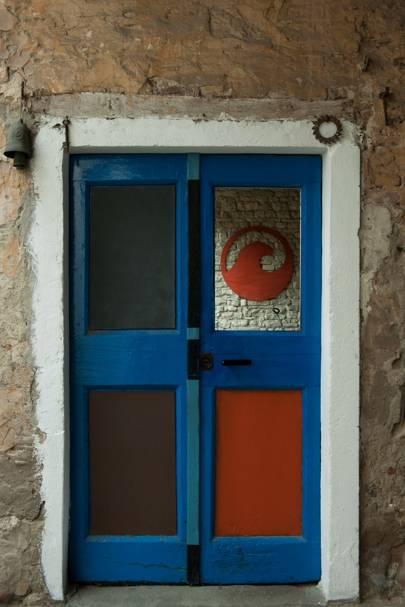 https://hg-images.condecdn.net/image/DMvyK0aWwZA/crop/405/f/Jane-Saatchi-7--house-18jfeb15_Nathalie-Krag_b.jpg