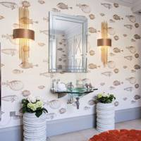 Sophie Peckett Design - London