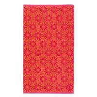 Safi Towel