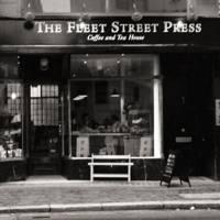 The Fleet Street Press