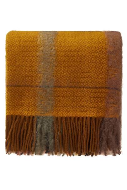 Arnedo Blanket