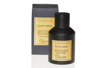 December 9: Cologne & Cotton Lothantique Les Secrets D'Antoine Eau de Toilette for Men, 100ml, £22