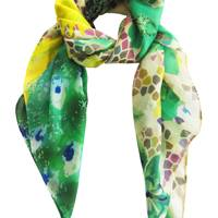 Lilly Scarf