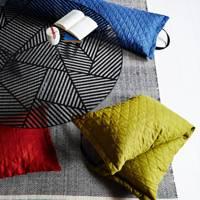 Reversible Fabrics