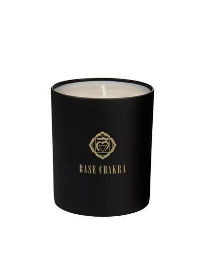 7. Base Chakra Candle, £37