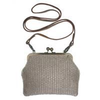 Mimi Berry Bag