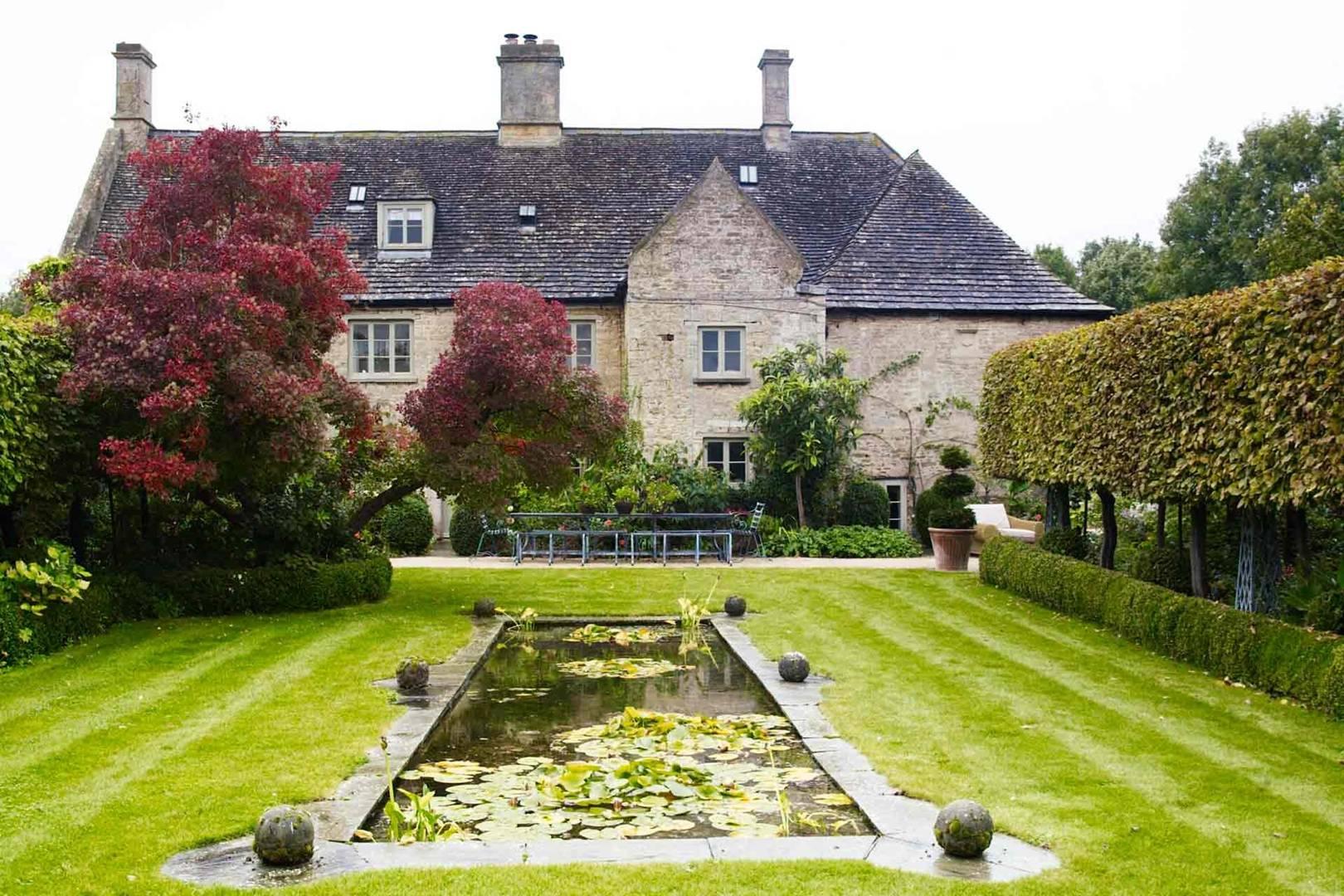 Garden Design Apps To Help You Plan Your Garden House Garden