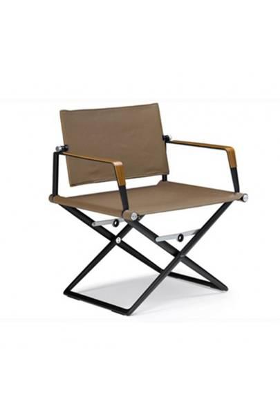 SeaX Chair