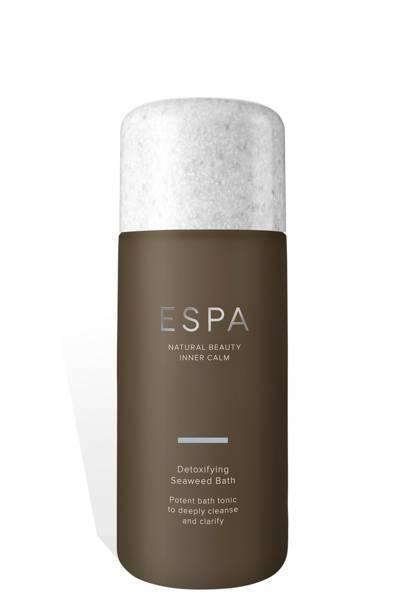 ESPA Detoxifying Seaweed Bath