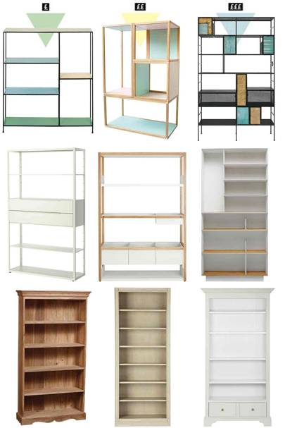 stand alone shelves. The Best Stand-alone Shelving Stand Alone Shelves H