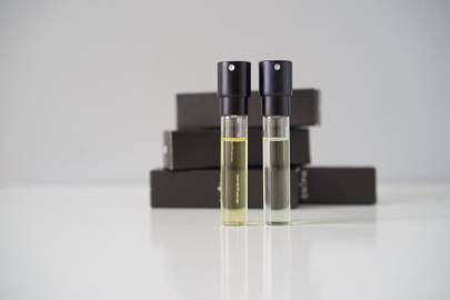 February 8: Sniph Duo Box with His and Hers Fragrances, £36.00