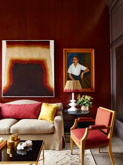 Douglas Mackie Design