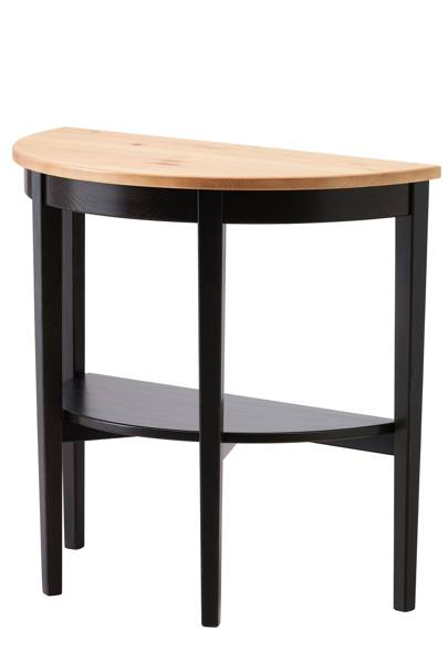 Arkelstrop Side Table