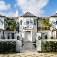 Fairfax & Sammons Architecture