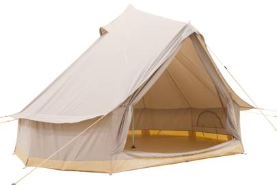 Little House Tent