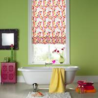 Bathroom Brights