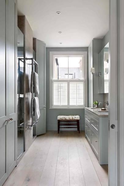 Bathroom - Bright Modern Family Home