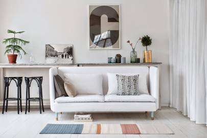 Hygge: Ikea Sofa Covers