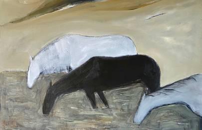 Karen Bezuidenhout