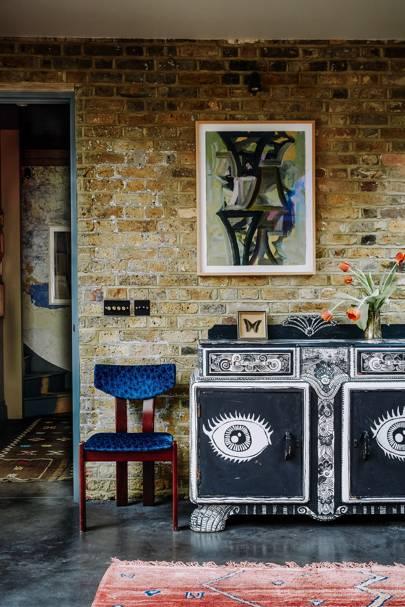 Interior design ideas - home design and house Interiors ...