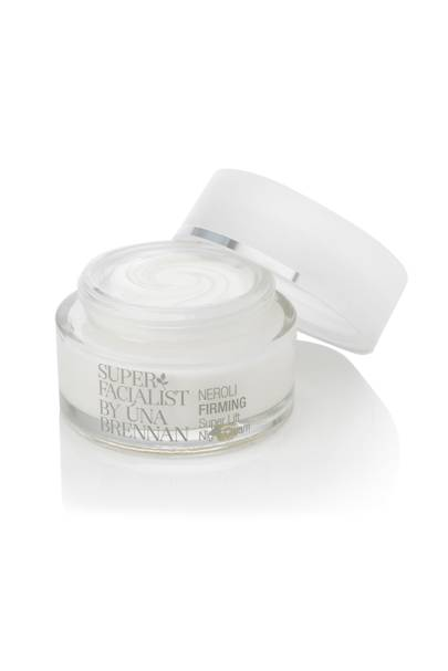 31 December: Neroli Firming Super Lift Night Cream, £15.99