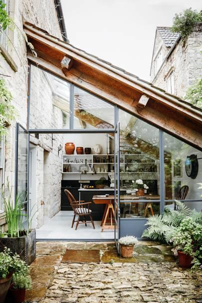 Interior Design Ideas Home Design And House Interiors Ideas