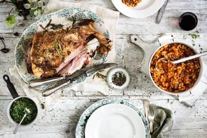 20 Slow Cooker Recipes | Easy Family Recipes