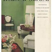 April 1952