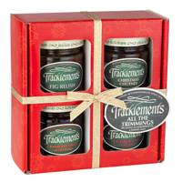 Tracklements Chutney