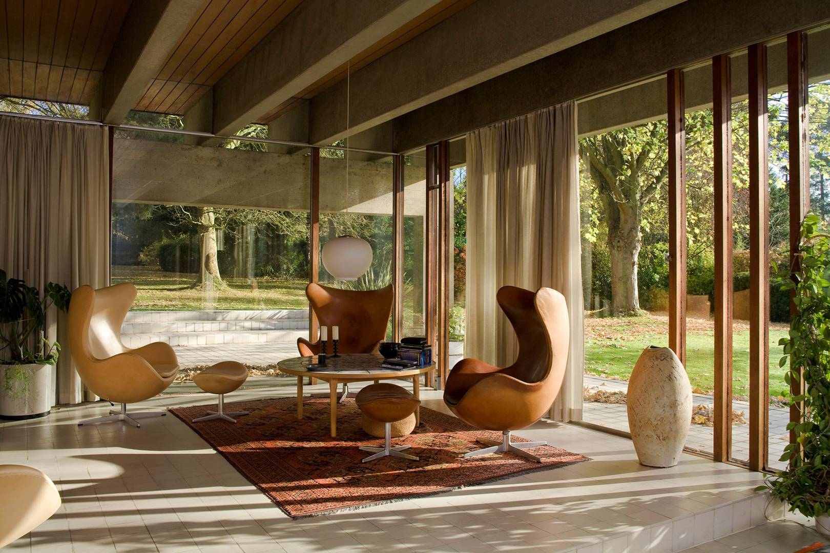 The founders of the modern house on the 20 most extraordinary homes theyve ever sold