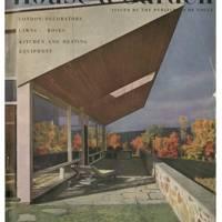 October/November 1950