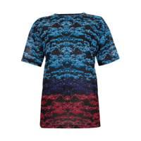 Mary Katrantzou T-Shirt