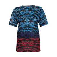Mary Katrantzou T-Shirt