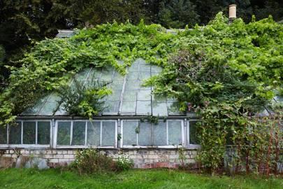 Inchyra Perthshire Estate | Garden Ideas | House & Garden