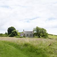 A house in the Dorset countryside, p192